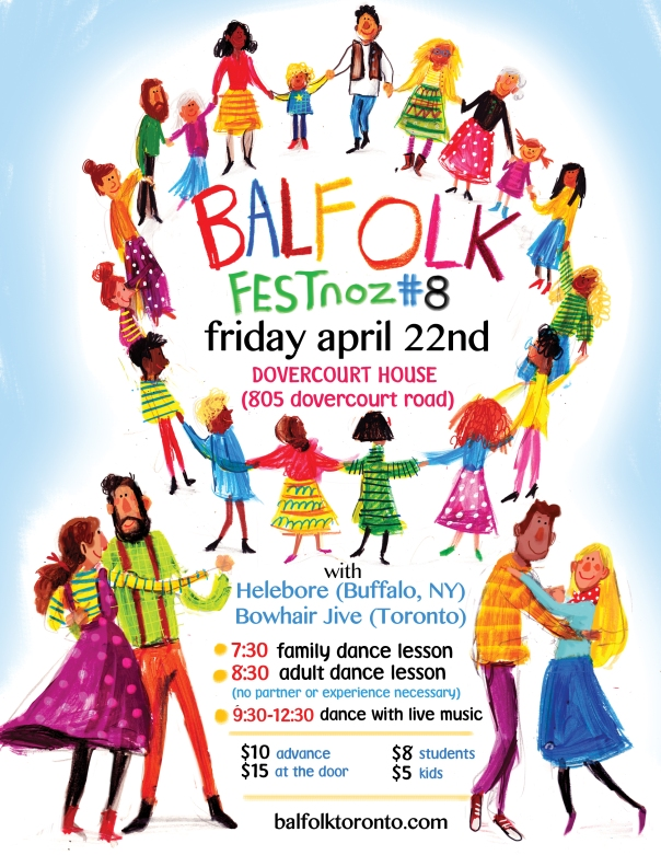 balfolk_april_poster_v03_rgb