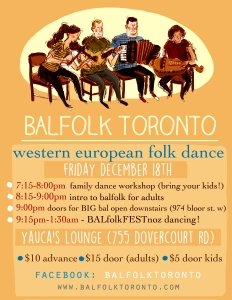 balfolk_poster_dec18_v01