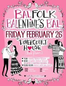 balfolk_poster_valentinesbal