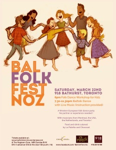 BalFOLKfestNOZ-March22