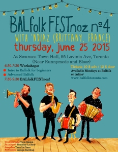 BalfolkFestNoz4_english_final