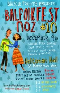 balfolkfestnoz10_poster