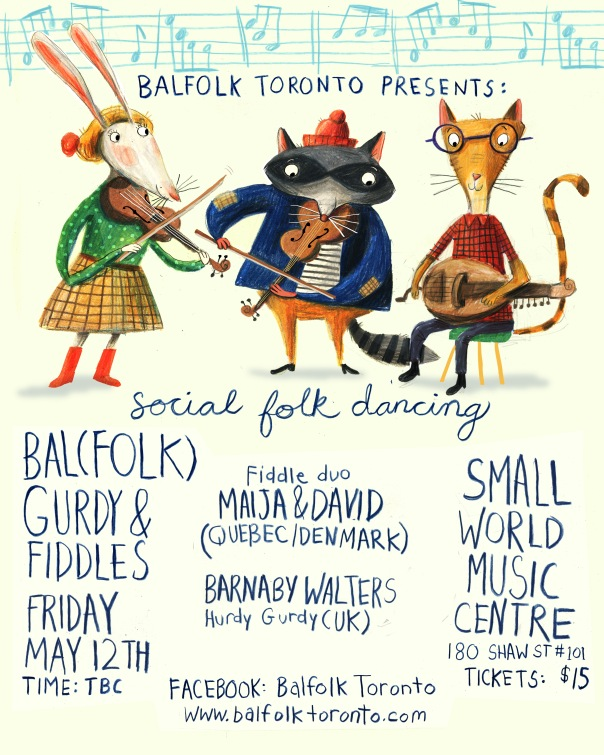 may12balfolk_poster small