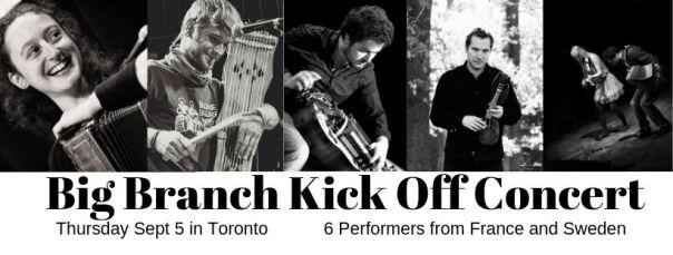 Big Branch Kick Off Concert (1)
